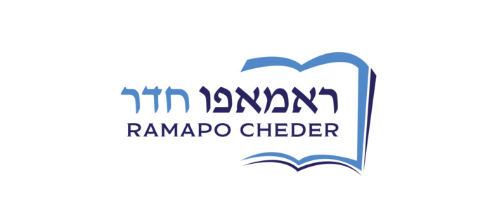 Cardknox - Ramapo Cheder